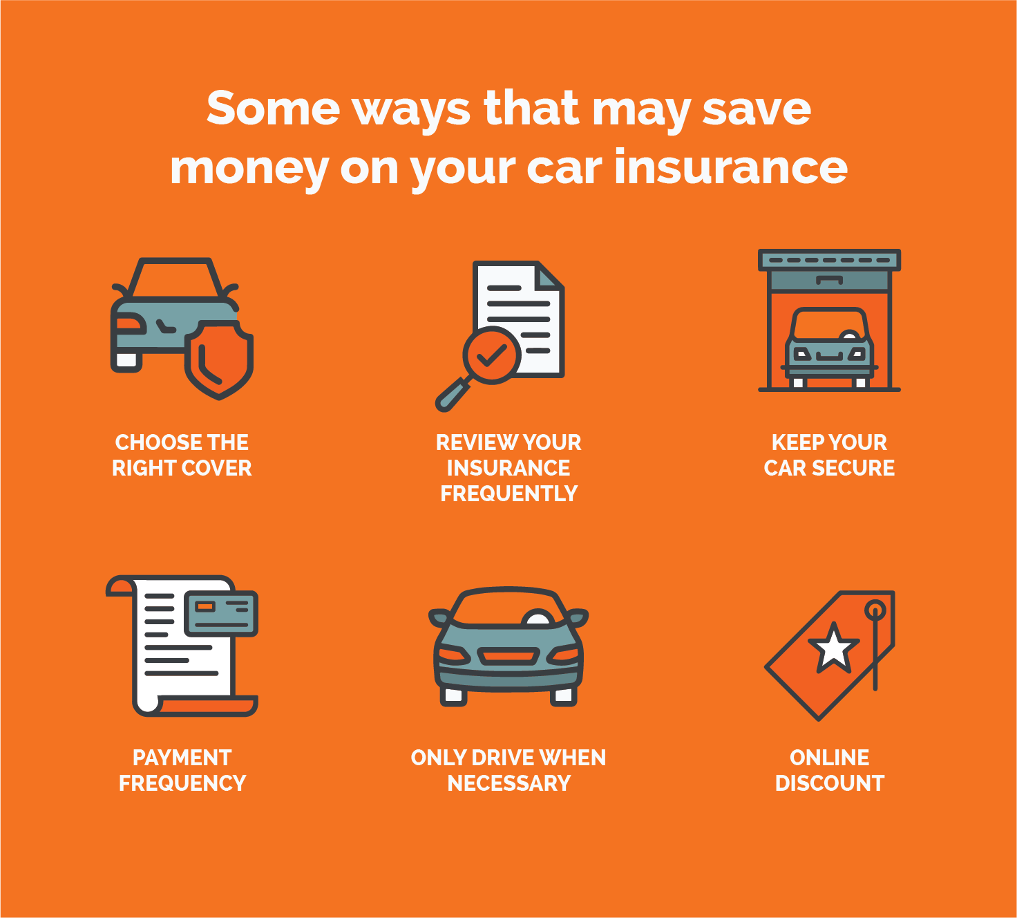 Looking for free auto insurance quotes?